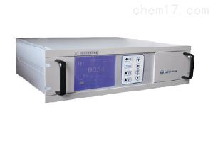 QCY-6NC順磁式氧分析器
