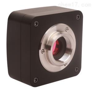 Obvious明显EXCCD系列C接口USB2.0 CCD相机