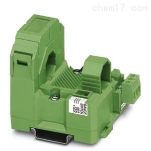 菲尼克斯2813457 电流变送器 - MCR-SL-S-100-U - 2813457