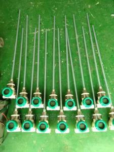 磁浮球液位計生產廠家