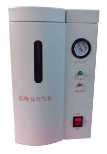GC-7860-DW燃气分析气相色谱仪(五阀六柱)