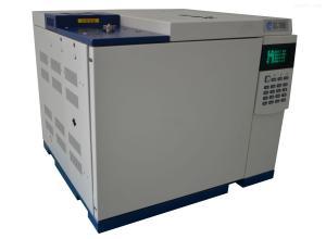GC-7860 E流量压力监控型气相色谱仪