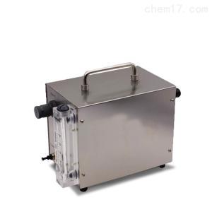 ZJSJ-008压缩空气采样配套装置-采集器