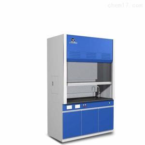 ZJ-TFG-12实验室通风柜 全钢通风橱