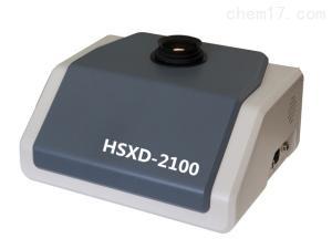 HSXD-2100 果品无损检测仪-台式果品近红外光谱分析仪