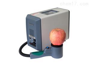 HSXD-1100 水果酸甜糖度无损检测仪-红外线光谱分析仪