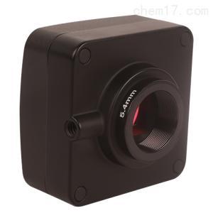 Obvious明显WCAM系列C接口WIFI CMOS相机