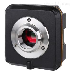 Obvious明显LCMOS系列C接口USB2.0 CMOS相机