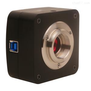 Obvious明显U3CCD系列C接口USB3.0 CCD相机
