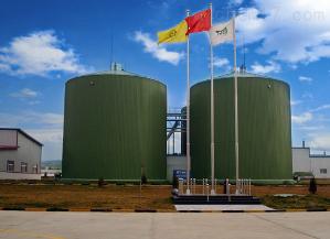 检测仪 氮氧化物监测系统 |硫化氢检测仪-逸云天