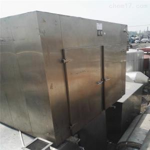 CT-1 优质CT系列食品、药材二手热风循环烘箱