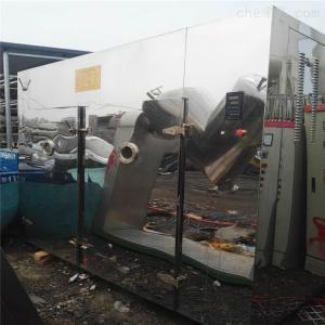 CT-C 低价出售全新蒸汽加热CT系列热风循环烘箱