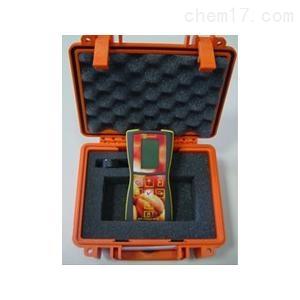 HAD-Meter 水果无损检测设备型号:HAD-Meter