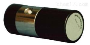 HAWA6221B 声级计校准仪型号;HAWA6221B