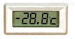 RM-PT-1 室内室外电子温度计型号:RM-PT-1