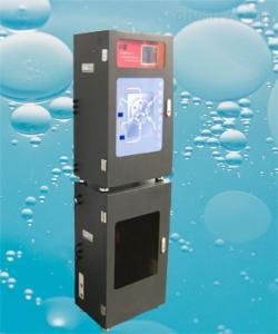 HAD-8000S 在线式硫化物检测仪HAD-8000S
