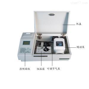 HL1000 BOD快速测定仪型号:HL1000