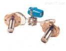 HGH-CECY150G 压力变送器型号:HGH-CECY150G