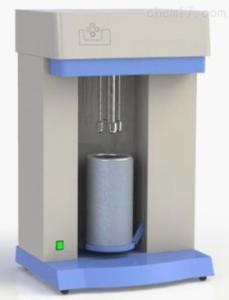 HAD-SSA-4200 比表面积及孔径分析仪型号:HAD-SSA-4200