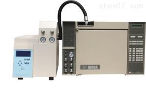 HA-GC-9890A AA测试气相色谱仪型号;HA-GC-9890A