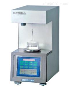 SD-ZL2100 界面张力仪型号:SD-ZL2100