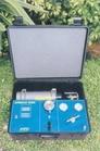 HAD-ARIMAD 3000 植物水勢儀型號:HAD-ARIMAD 3000