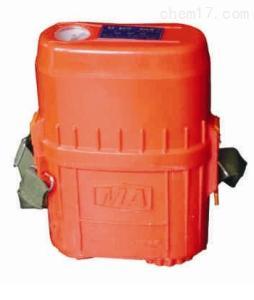 HA-kds200P 微量注射泵型号;HA-kds200P