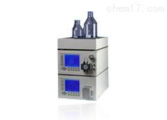 SLC-LC-3000 液相色谱仪系统型号;SLC-LC-3000