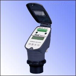 HAD-SONIC 121 一体化超声波液(物)位仪HAD-SONIC 121