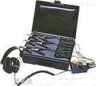 YXL-702 六通道車用電子聽診器型號:YXL-702