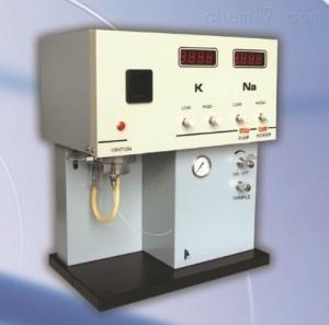 HA-FP640 火焰光度计型号;HA-FP640