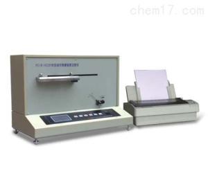 DR-YG(B)022D 全自动织物硬挺度测试仪型号:DR-YG(B)022D