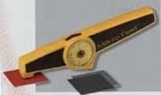HAD-MikroTest 6 涂层测厚仪