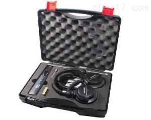 HAD-YVT-2 機械故障聽診器型號HAD-YVT-2
