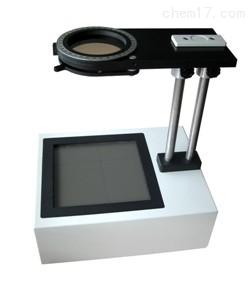 HAD-PSV-403 定量偏光应力仪HAD-PSV-403