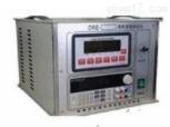 HDRX3A 导热系数测试仪HDRX3A