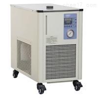 HAD-X300 冷却水循环机