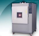 HAD-D400 厂家热卖推荐老化试验箱HAD-D400