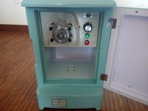 HAD-8000F 1.水质全自动采样器HAD-8000F
