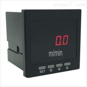 奥宾AOB185U-3X1变频器专用转速表销售