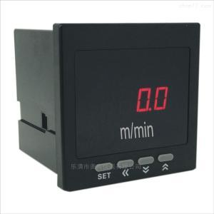 AOB185U-2X1 奥宾仪表数显变频器专用转速表