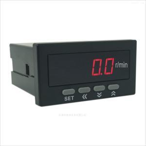 AOB195I-5X1 奥宾仪表数显变频器专用转速表