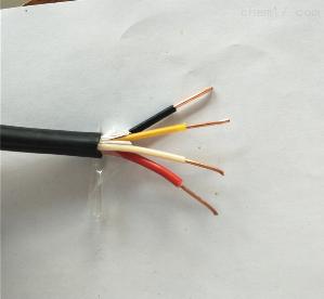 RS485 RS485數據傳輸信號電纜RS485數據電纜重量