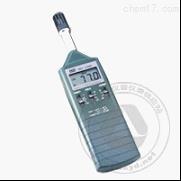 TES1360 温湿度计