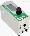 LD-6S 多功能精准型激光粉尘仪