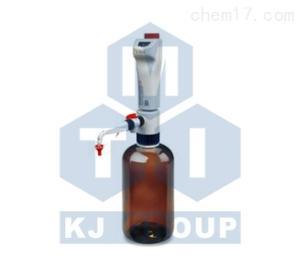BD-10ML 移液器