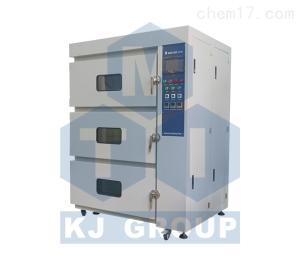 MSK-DZF-3120 三层真空烘箱