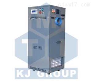 MSK-ADS-1000EP10 小型轉輪除濕機