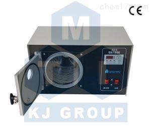 PCE-6 小型等離子清洗機