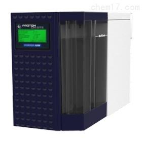 Proton氢气发生器G400-HP